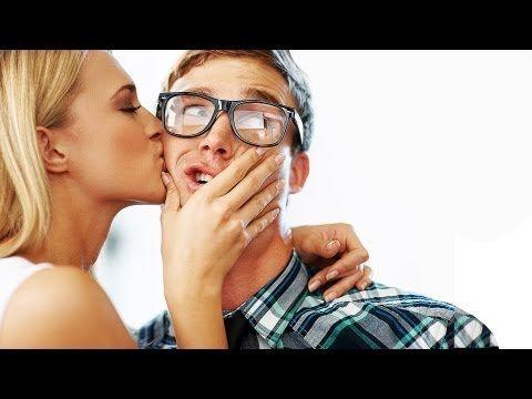 Socially awkward men and dating