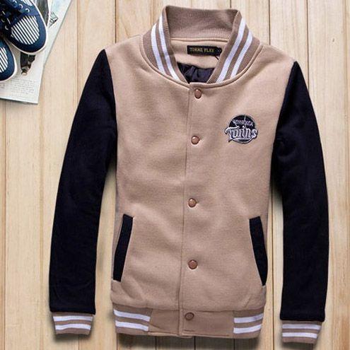 jacketers.com cheap jackets for women (02) #womensjackets | All ...