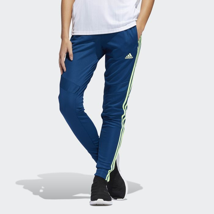 d6cf1afc9f Tiro 19 Training Pants | Products | Pants, Training pants, Soccer pants