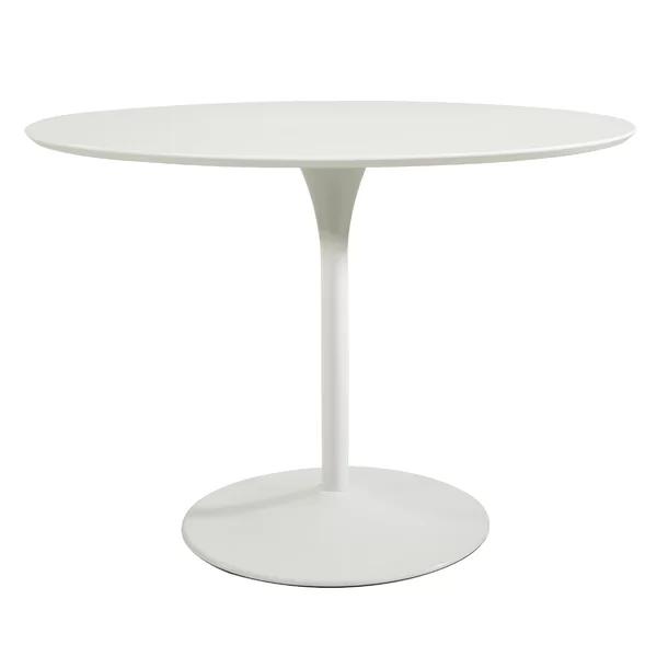 Miele Dining Table Dining Table Bases Dining Table Lippa