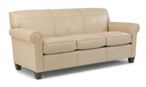 Excellent Sofas Flexsteel Com Senior Living Leather Sofa Couch Pdpeps Interior Chair Design Pdpepsorg