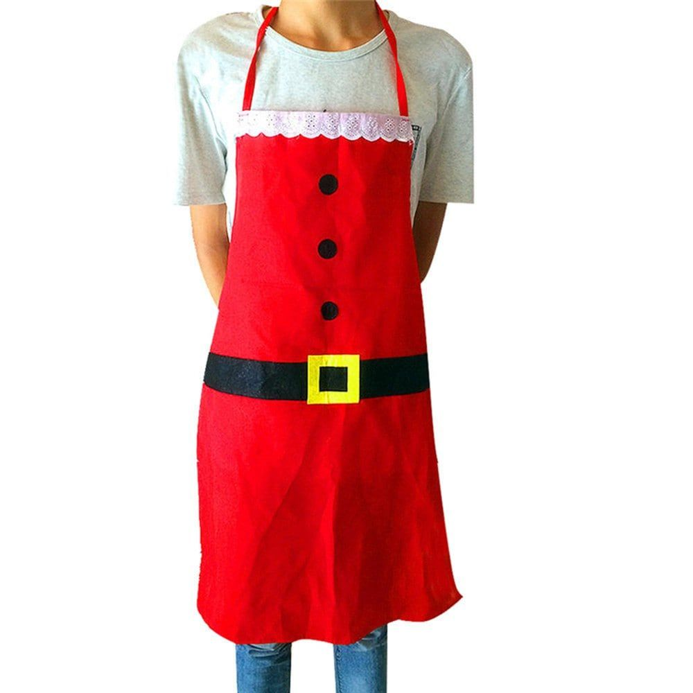 WS Christmas Decorations Aprons Kitchenware Holiday Decorations WS Christmas Decorations Aprons Kitchenware Holiday Decorations ,