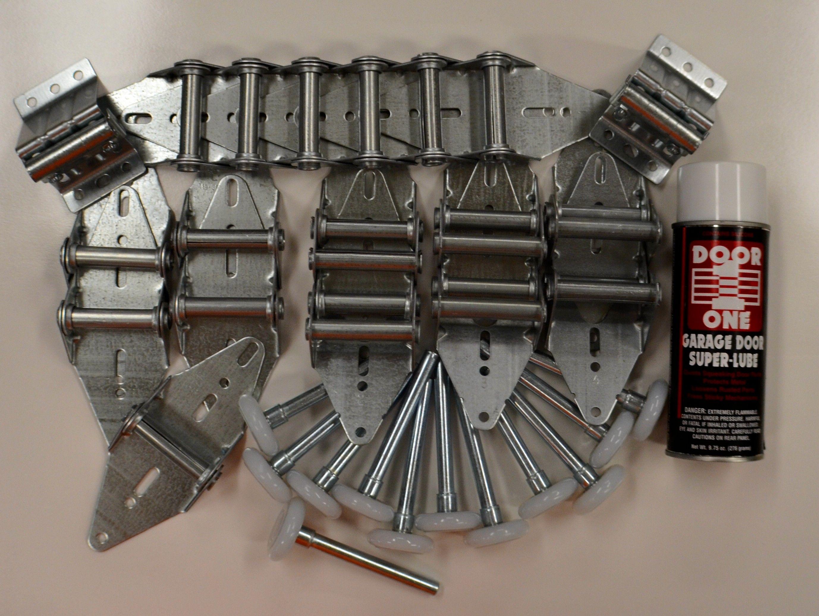 Amazing In Addition To Beautiful Complete Garage Door Opener Kit For
