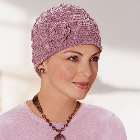 Head Coverings For Cancer Patients Hats Chemo Hats Cancer Hats