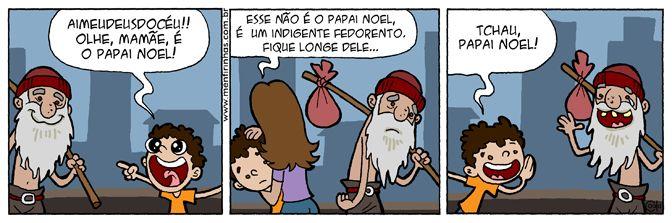 Fábio Coala