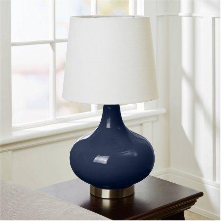 df1b7411e66dae7199f0c000cbcc8b9d - Better Homes & Gardens Ceramic Table Lamp