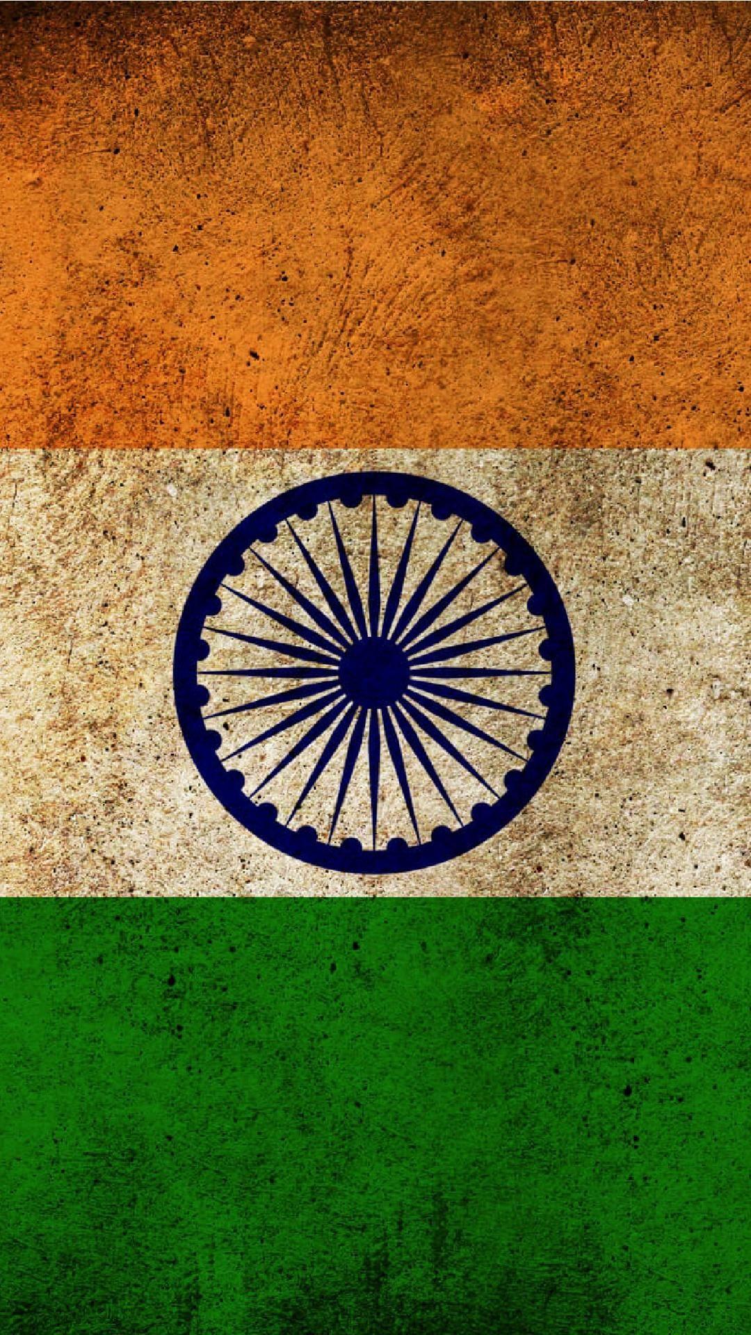 Indian Flag Art Indian Flag Indian Flag Wallpaper India