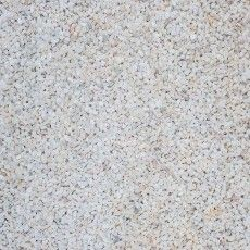 4-7mm-white-marble-chip