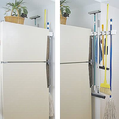 Pin On Domestic Kitchen Ext