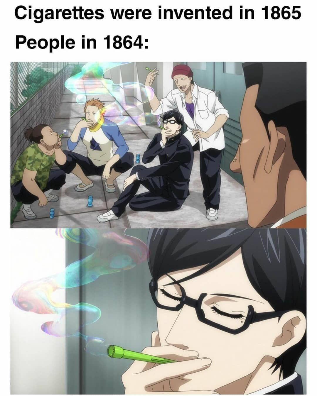 Top 10 Japanese Anime Series Otaku Anime Manga Kawaii Animegirl Japan Cosplay Naruto Animelove Animes Anime Memes Otaku Anime Memes Funny Anime Memes