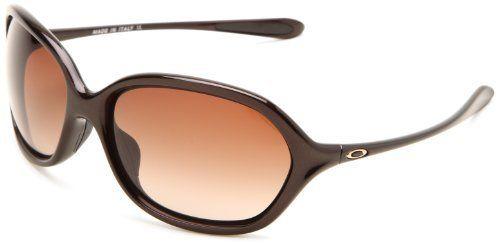 b2424c8175813 Oakley Warm Up OO9176-02 Round Sunglasses