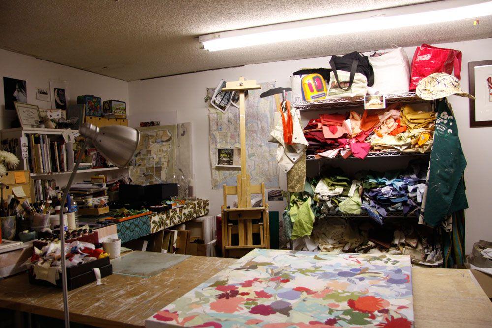 @ Redux Studio, Charleston, SC   Home decor, Loft bed ...