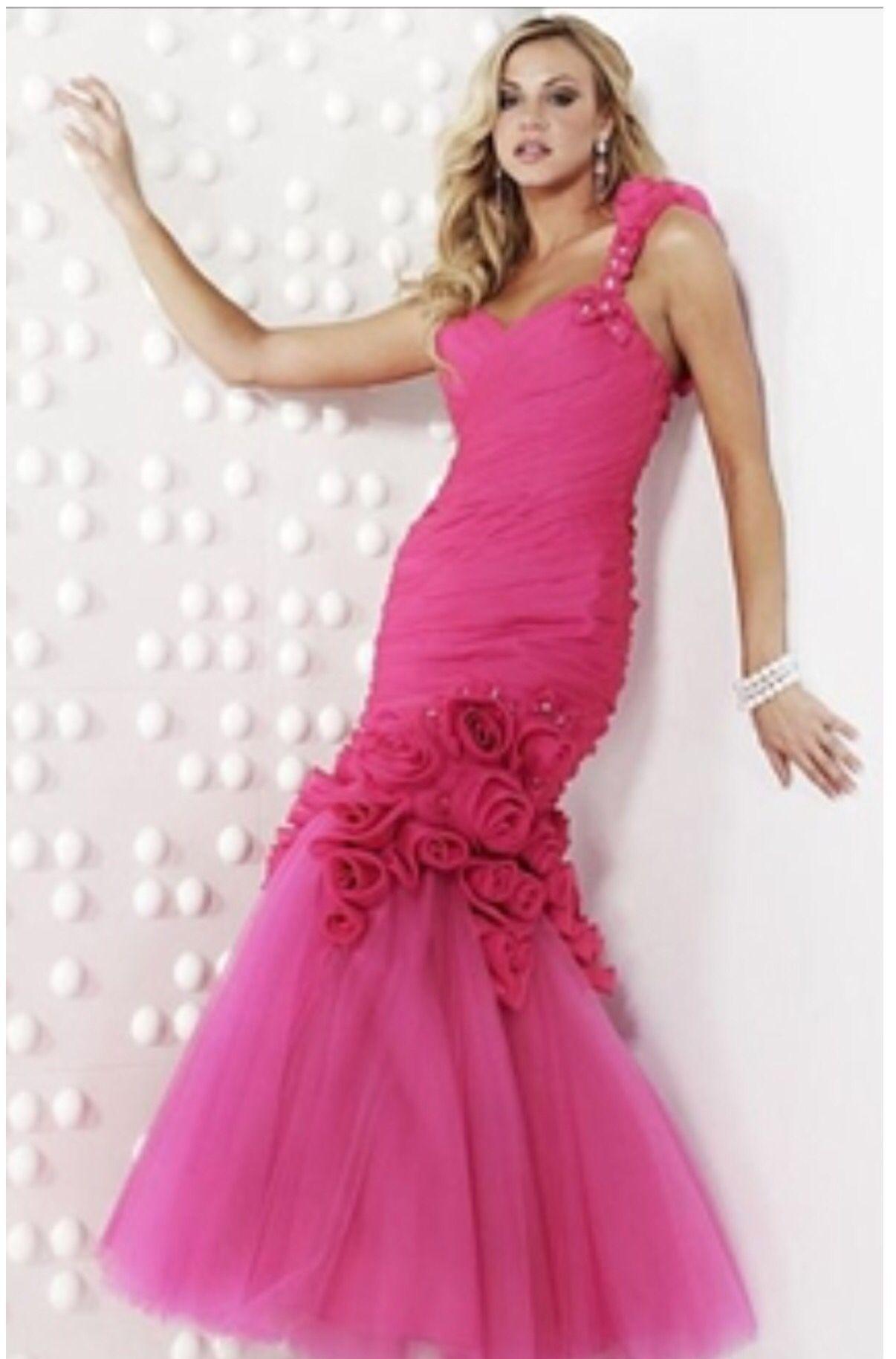 Perfecto Vestido De Fiesta Indianápolis Ornamento - Colección del ...