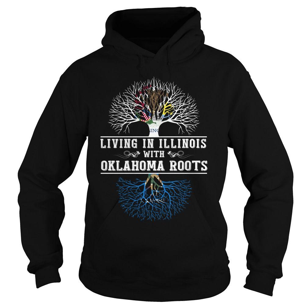 028-ILLINOIS T Shirts, Hoodies. Check price ==► https://www.sunfrog.com/LifeStyle/028-ILLINOIS-91580742-Black-Hoodie.html?41382 $38.95