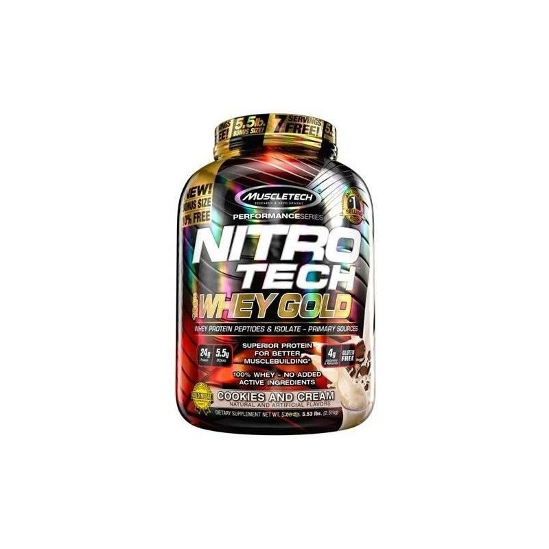 Muscletech 100 Whey Gold Mega Suplimente Kiwi Gym Ro Whey Gold Muscletech Nitro Tech