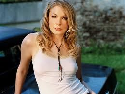 Leann Rimes#Repin By:Pinterest++ for iPad#