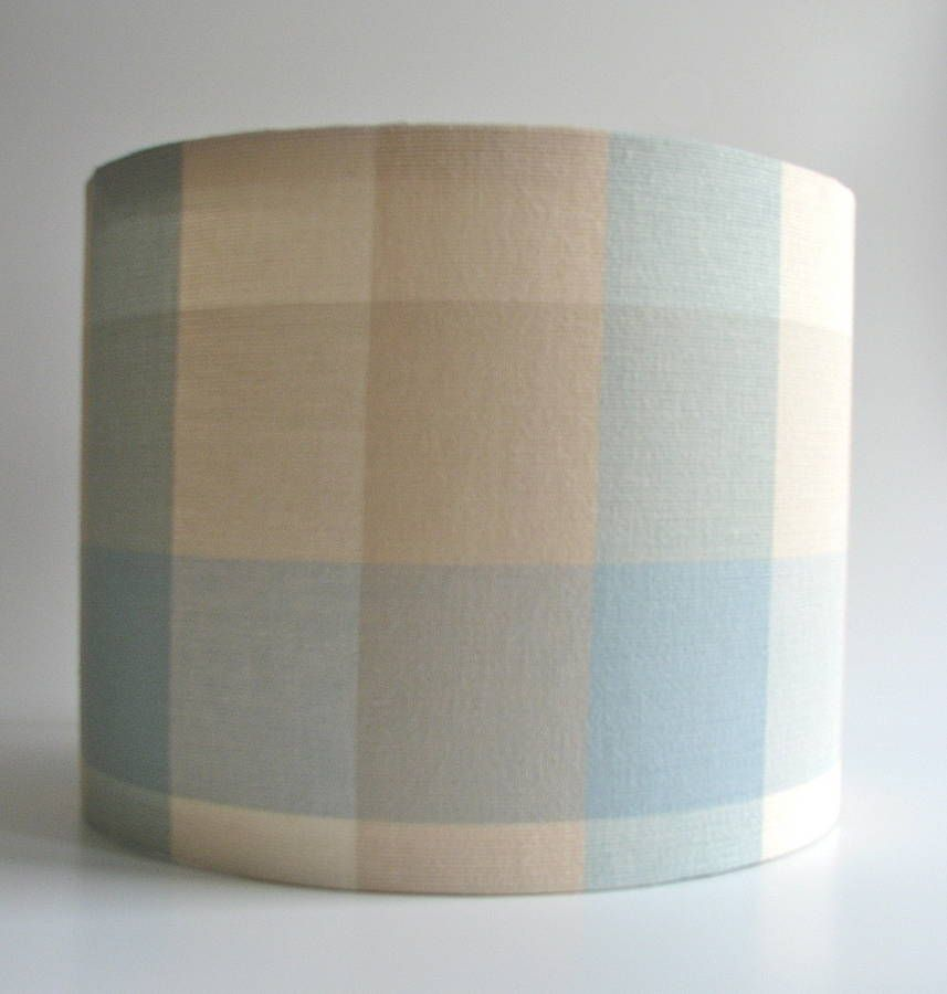 Lampshade brixton flat bedroom pinterest brixton and bedrooms lampshade mozeypictures Choice Image