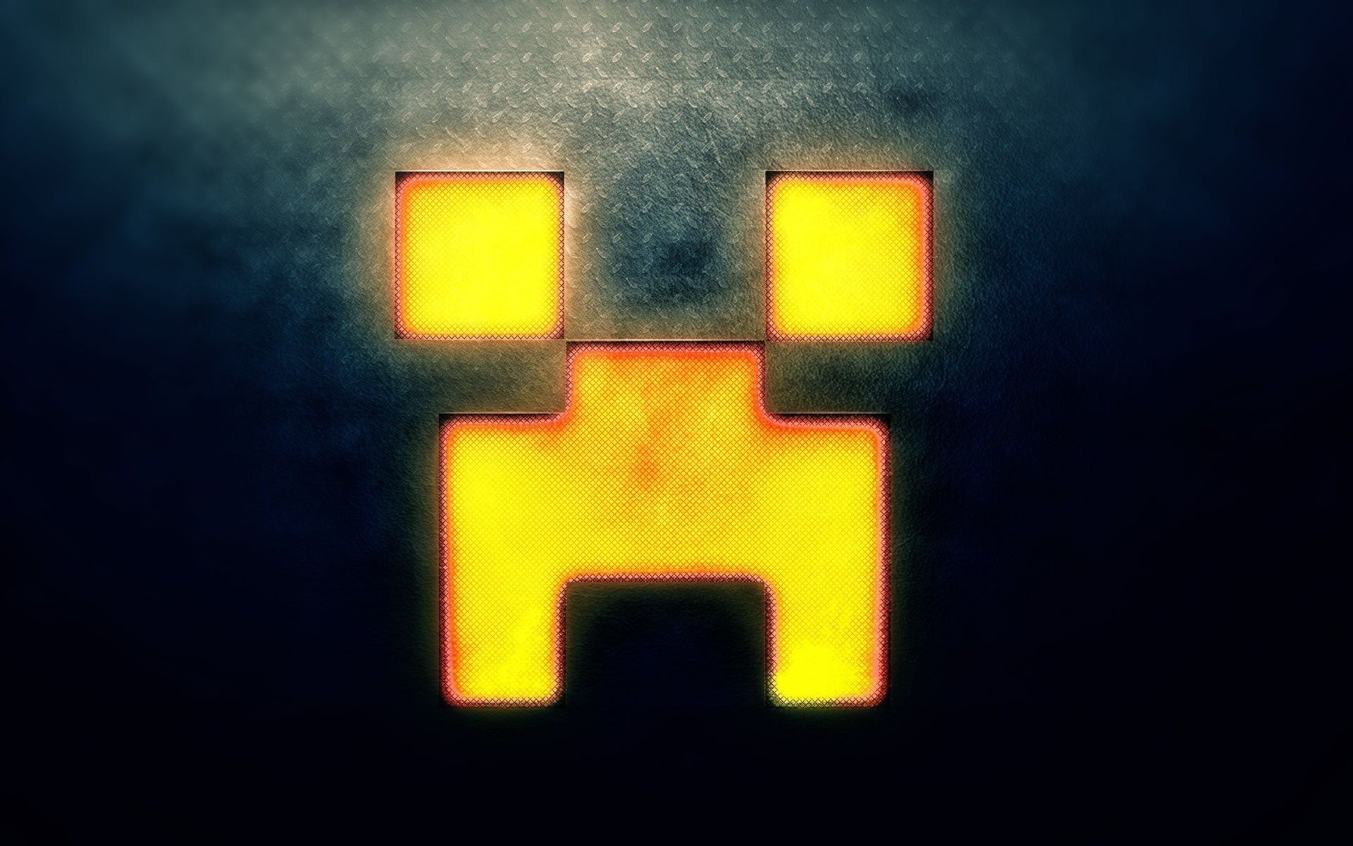 Download Free Minecraft Creeper Iphone Wallpaper