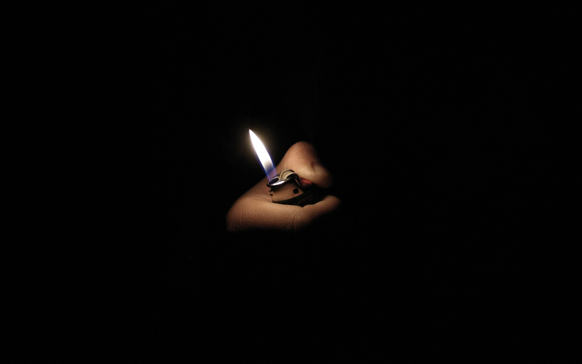 It Is Better To Light A Candle Than To Curse The Darkness Black Hd Wallpaper Black Wallpaper Black Background Photography