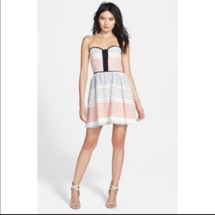 Ella Moss Dress From Nordstrom | Ella moss dress, Ella moss and Products