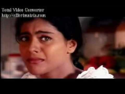 Chitthi Na Koi Sandesh Mp3 Song Download Mp3 Song Songs