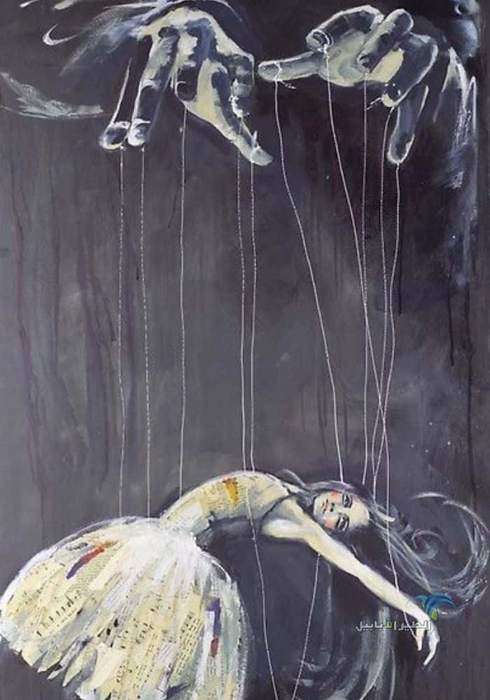 48 من أفضل صور رسم حزينه جدا بالرصاص Painting Art