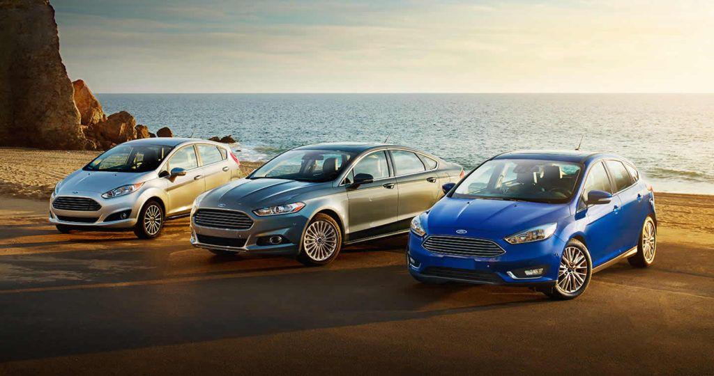 Sherwood Park auto sales | Automotive sales, Ford motor ...