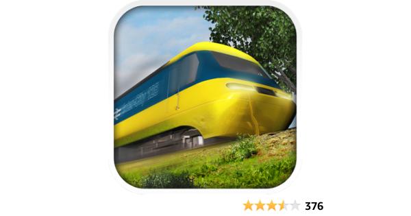 11+ Rute trainz simulator android information