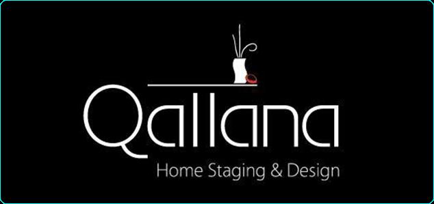 Qallana The Woodlands Tx Diseno De Interiores Home Staging