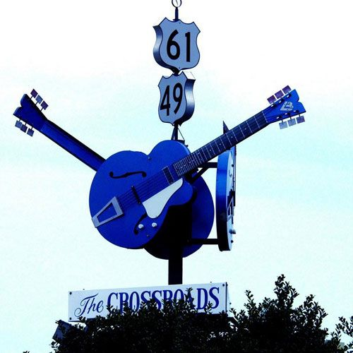 Pin By Shorty On Juke Joints Clarksdale Visit Mississippi Mississippi Blues Trail
