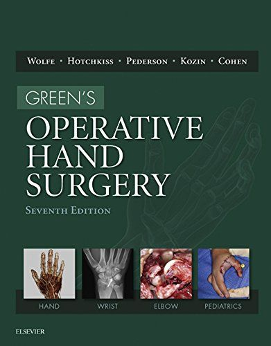 Greens operative hand surgery 2 volume set 7th edition pdf greens operative hand surgery 2 volume set 7th edition pdf download e book fandeluxe Image collections