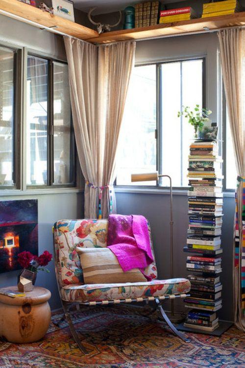 kleines bilder bunt wohnzimmer beste pic oder Dfcadbadeaaeffbfd Jpg