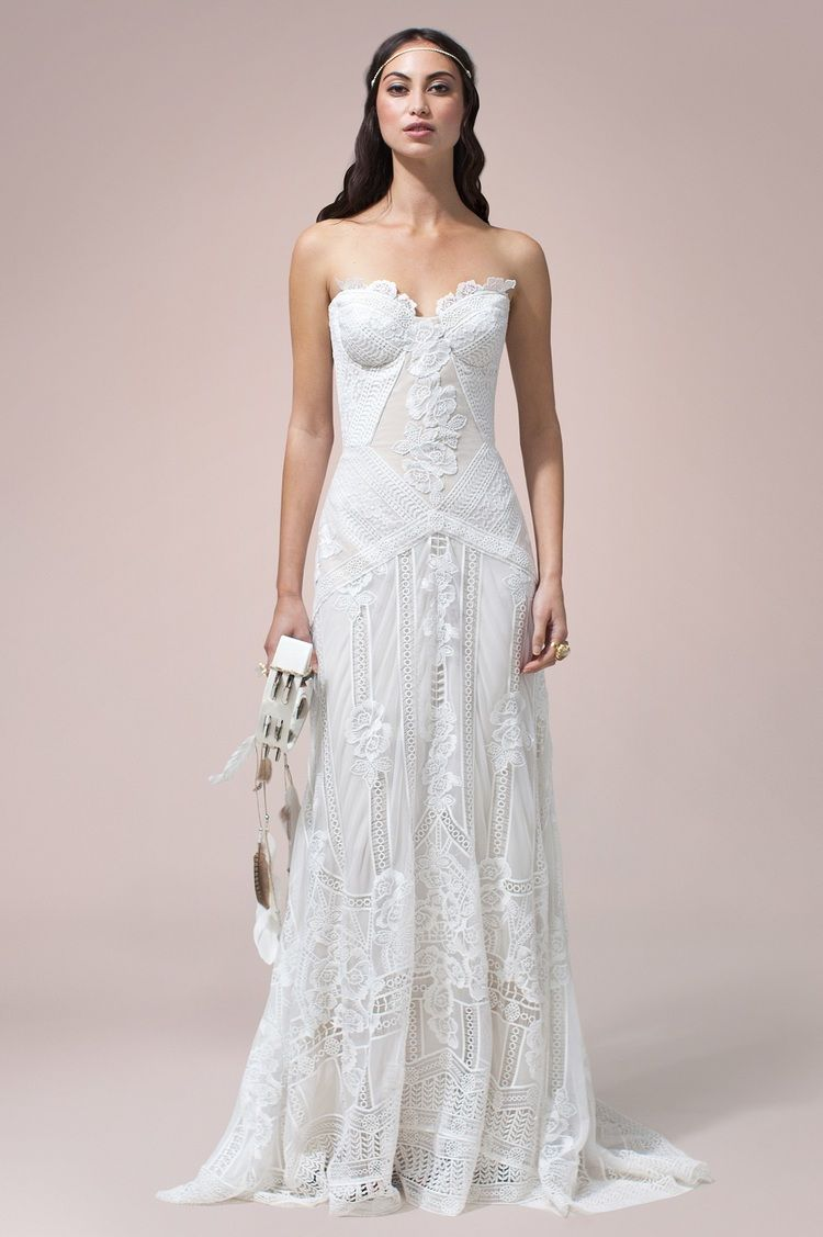 Fox front lrg weddings pinterest foxes wedding dress and