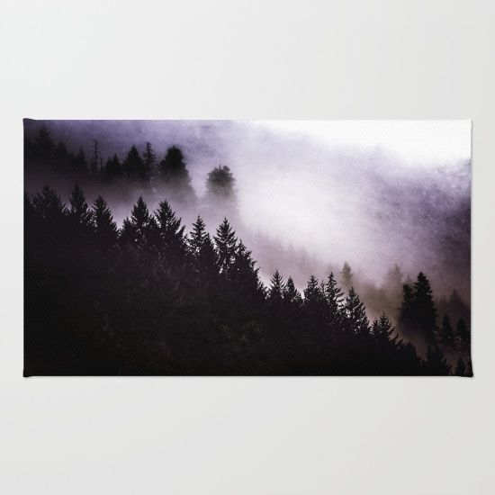 Hopped in the car one day and started driving. When we saw a lonely mountain road with our last name on it, we took it. This is what we found. #travel #nature #wanderlust #adventure #homedecor #camping #bedroomideas #roadtrips #hiking #mountains #pnw #northwest #oregon #washington #forest #woods #trees #fog #mist #pacificnorthwest #office #bedroom #bathroom #living #room #rug