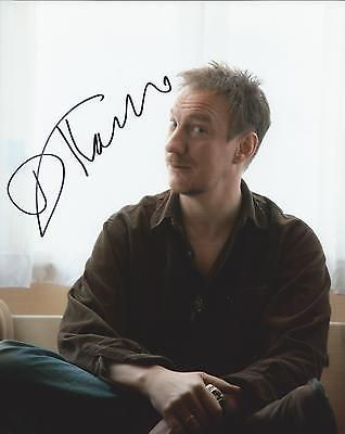 David thewlis #autograph - #signed #photo - harry potter ,  View more on the LINK: http://www.zeppy.io/product/gb/2/182296463305/