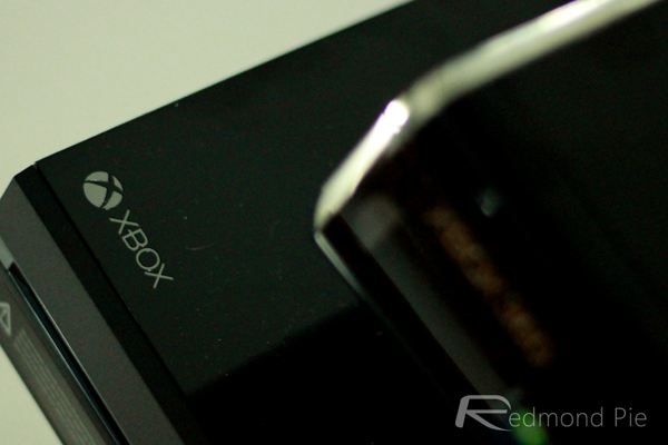 Microsoft Planning To Bring Xbox 360 Emulation To Xbox One