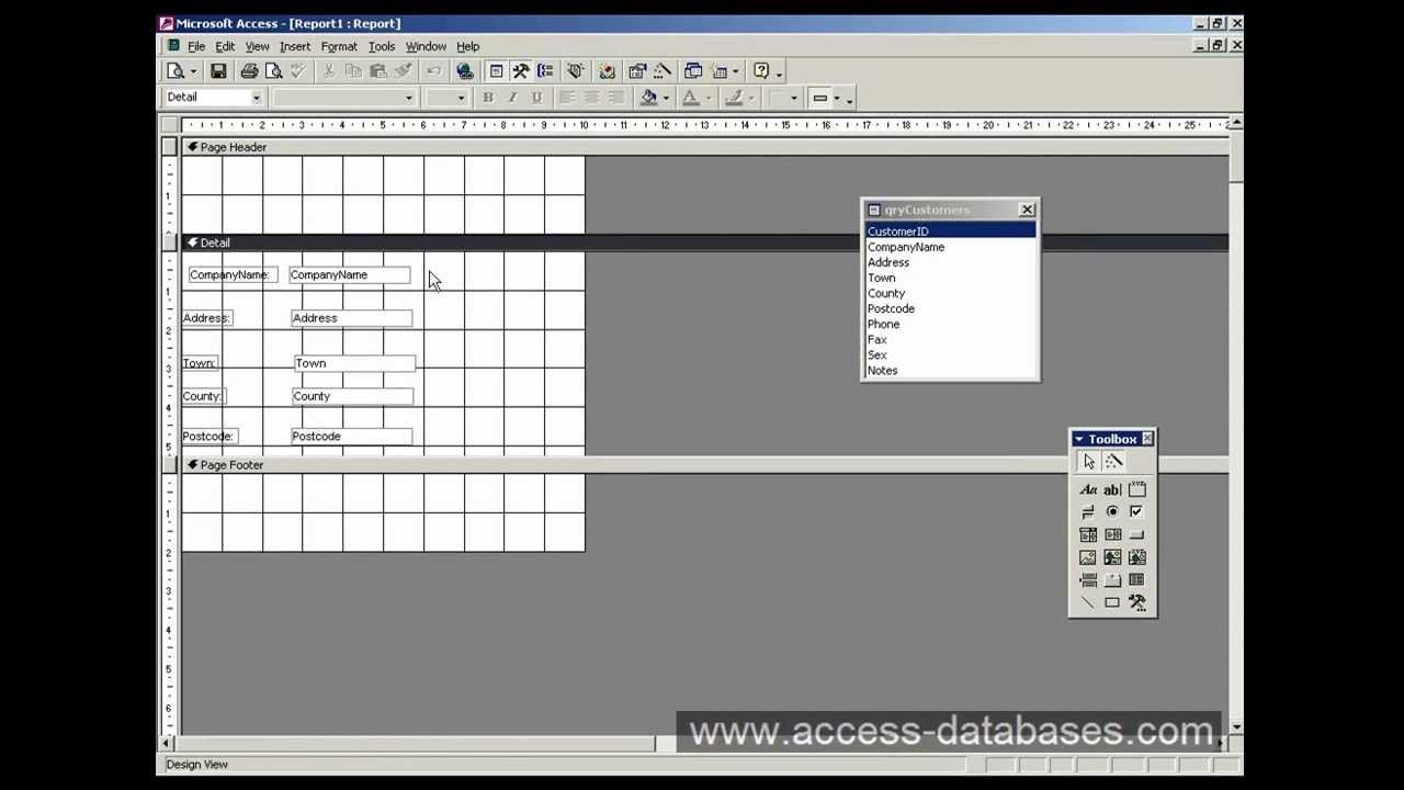 Graph paper app windows information