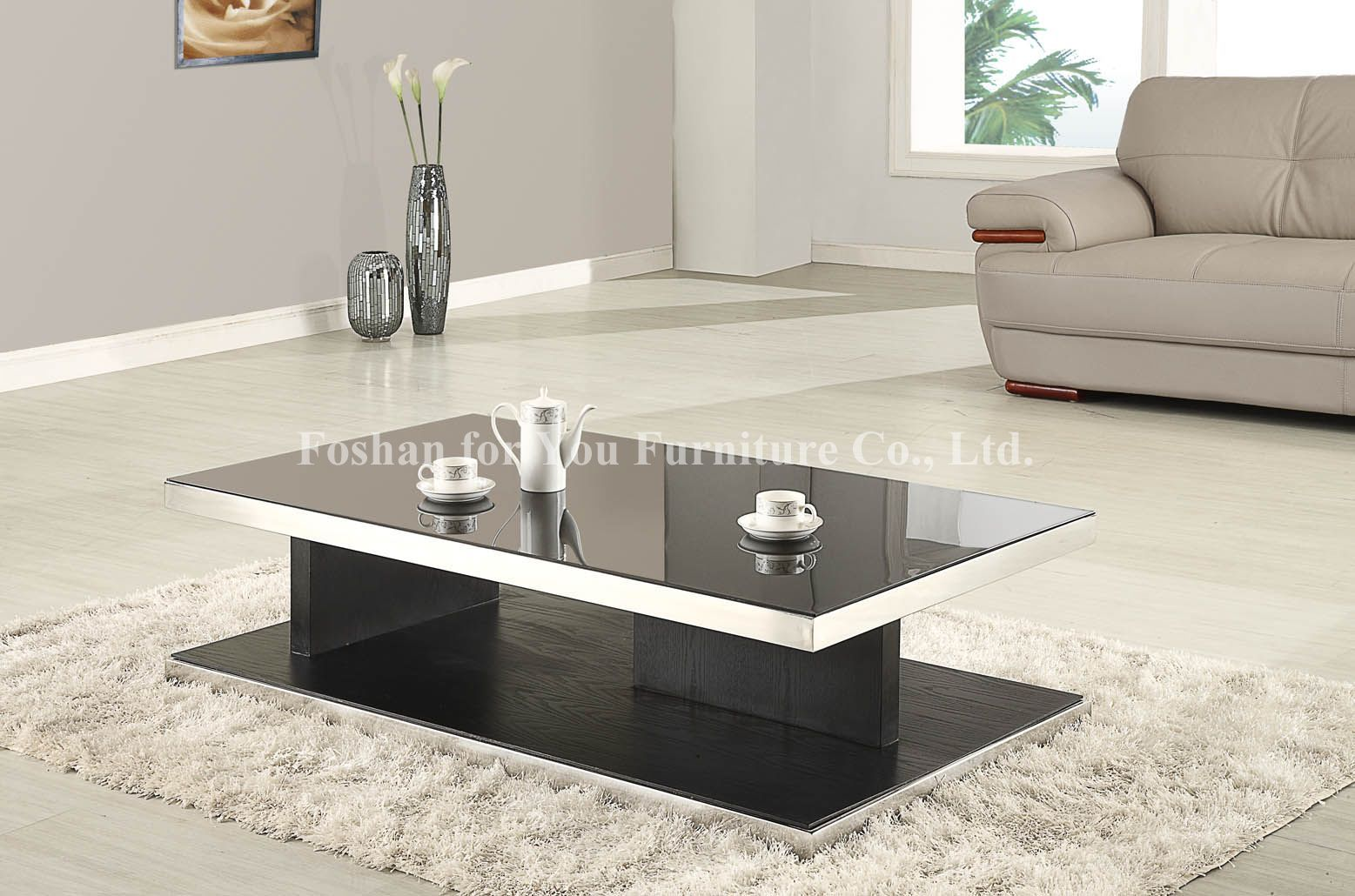 20 Modern Living Room Table Magzhouse, Centre Tables For Living Rooms