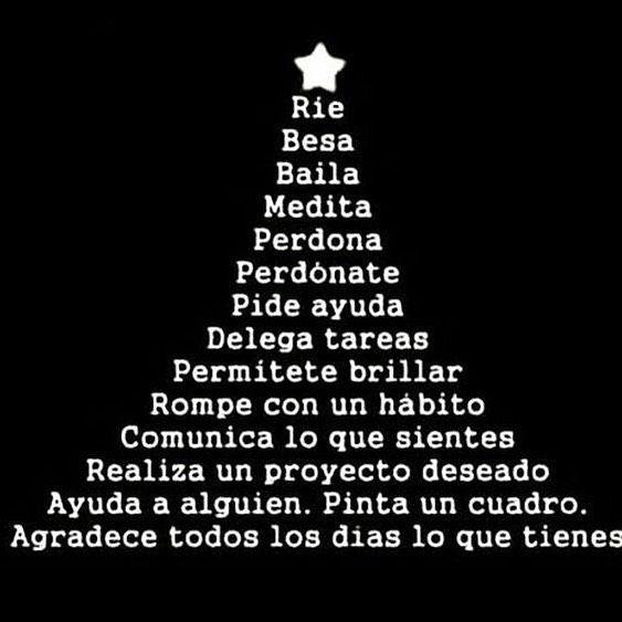 #diciembre #navidad2019 #fieltropchm