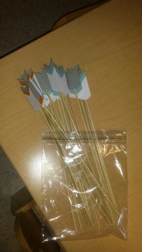 Dreamcatcher Table Decor Tribal Baby Shower Decorations . 50CT each Arrow Confetti 2 Packs