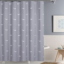 Bed Bath And Beyond Shower Curtain moby shower curtain from bed bath & beyond $29.99 | dream house