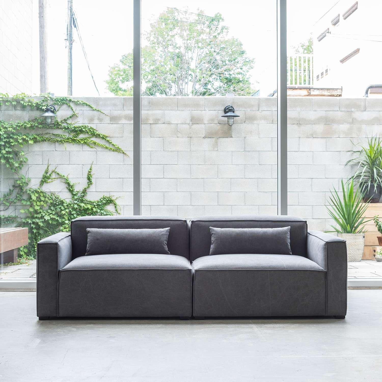10 Gus Modern Grow Modern Event ideas   gus modern, furniture ...