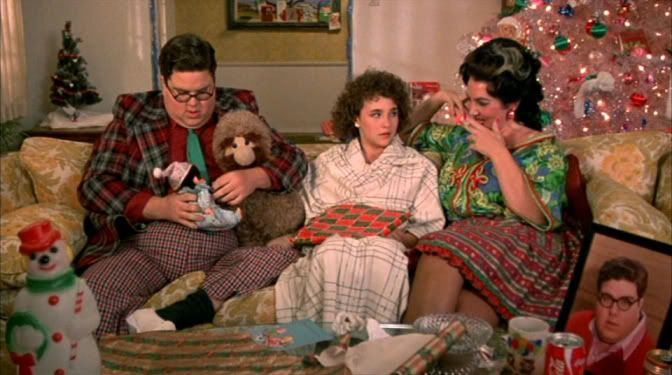 Better Off Dead >> Better Off Dead Is A Christmas Movie Diehard Is A Christmas Movie