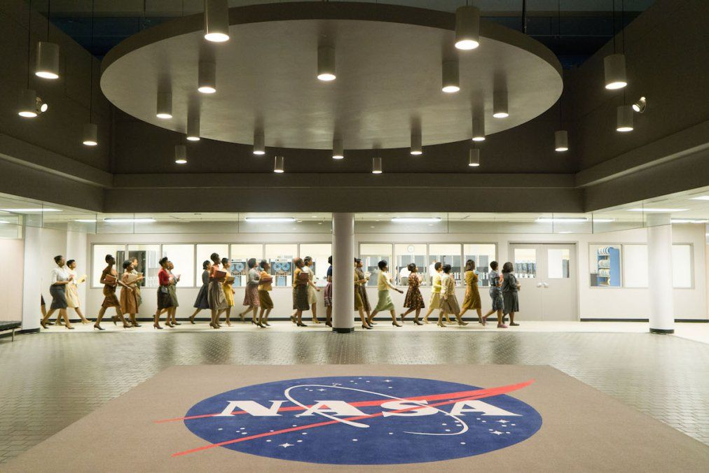 Hidden Figures True History: Behind the Real Langley Lab