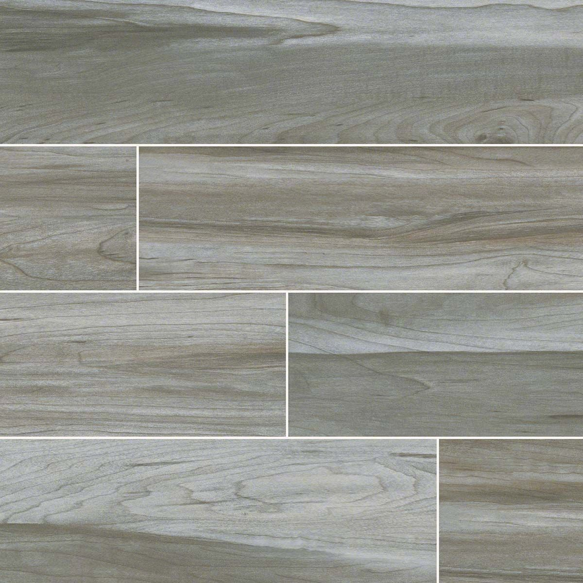 Premier Decor Tile By Msi Bring A Bit Of Exotic Style To Your Space With Carolina Timber