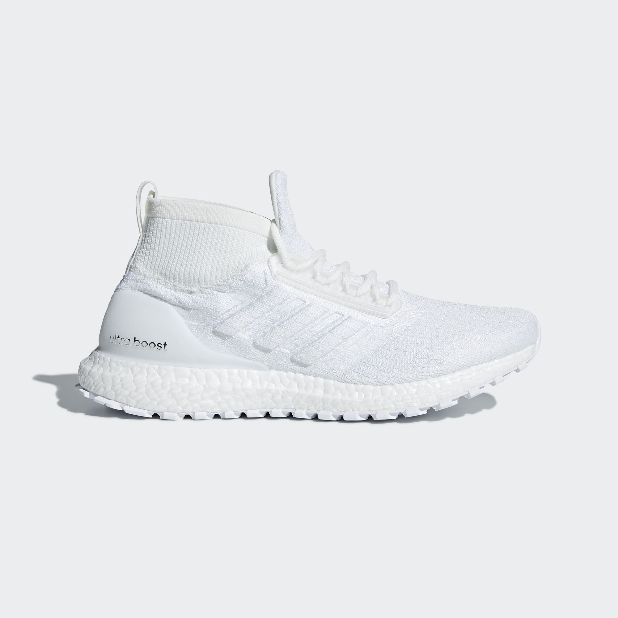lowest price e36e6 cdd82 adidas Ultraboost All Terrain Shoes - White  adidas US
