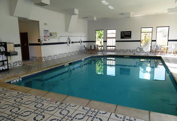 Affordable, Pet Friendly Hotel In Ames, Iowa! Red Roof Inn Ames