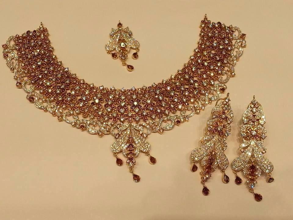 areezay jewellers pakistan