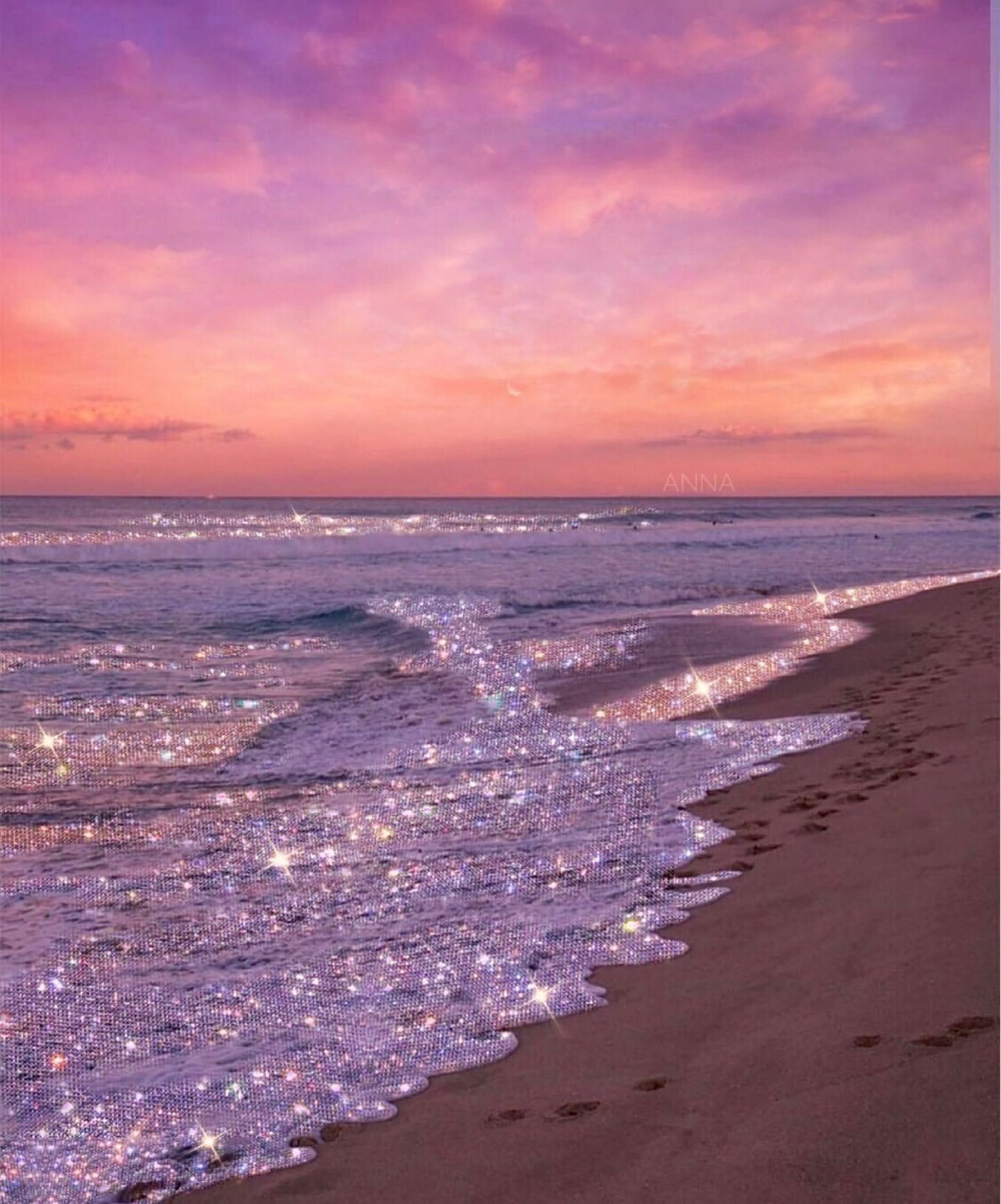 Pin By Snork On Eloquent Glitter Photography Aesthetic Wallpapers Violet Aesthetic