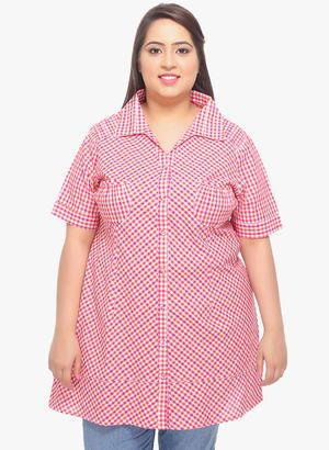 53c22dd7f5b Plus Size Fashion Clothes Online – Buy Plus Size Tops